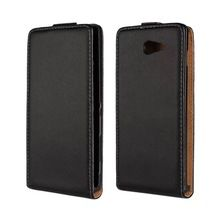 Luxury Genuine Real Leather Case Flip Cover Mobile Phone Accessories Bag Retro Vertical For Sony S50h Xperia M2 PS //Price: $US $3.66 & FREE Shipping //     Get it here---->http://shoppingafter.com/products/luxury-genuine-real-leather-case-flip-cover-mobile-phone-accessories-bag-retro-vertical-for-sony-s50h-xperia-m2-ps/----Get your smartphone here    #device #gadget #gadgets  #geek #techie