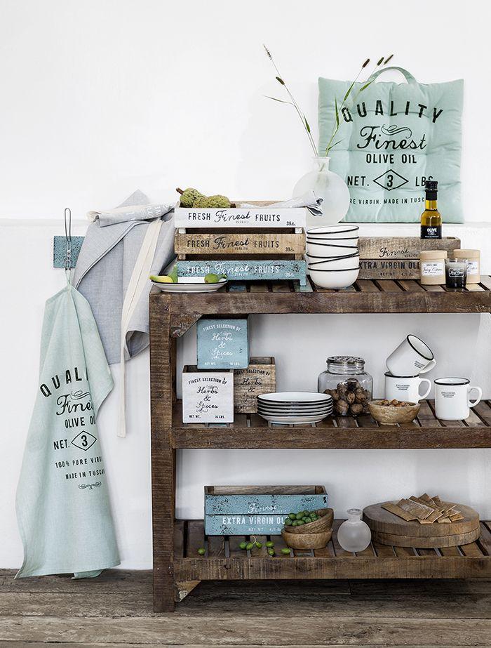 Comodoos Interiores nos presenta H&M Home y sus propuestas para esta primavera.  http://comodoosinteriores.com/hmprimavera/  Decora tu casa sin que lo note tu bolsillo.