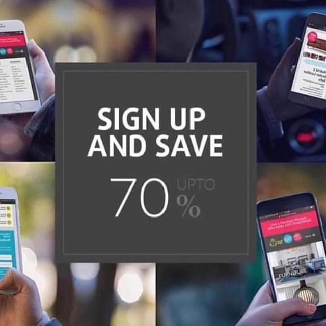 Sign up and save! ShopitShipit Source everything from Living Room furniture to Lighting Ranges, Dining Tables to Designer Dressers! All for 65% - 70% cheaper than you'll find elsewhere, now's the time to get shopping! ⬆️ CLICK THE LINK IN THE BIO AND START SHOPPING :) #focusaustralia #newzealand #ilovesydney #sydney #ausfeels #ig_australia #australia