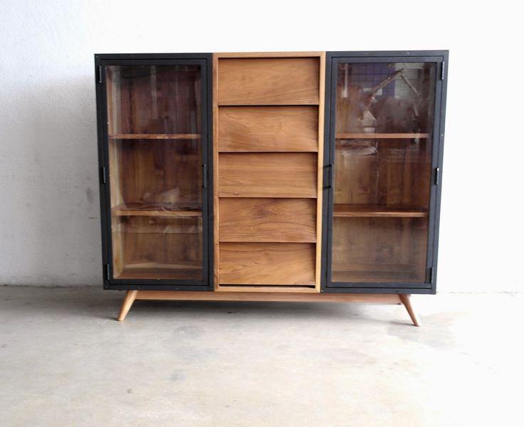 book+cabinet+mr+tan+1.JPG (1600×1305)