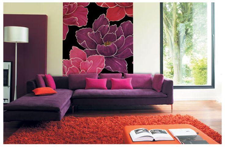 MODERN Living Room Ideas1