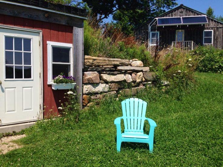Adirondack Chairs Austin Texas Exas Adirondack ChairsAdirondack
