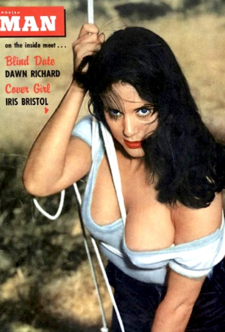 Darlene Gray Russ Meyer 44 best images about 2...