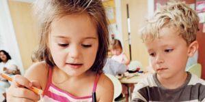 Jak wspierać rozwój mowy przedszkolaka? – film