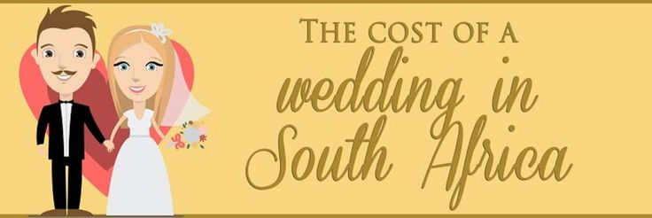 1000 Ideas About Average Wedding Costs On Pinterest