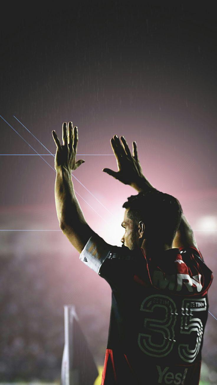 Vamos Flamengo! Vamos ser campeões! #Flamengo