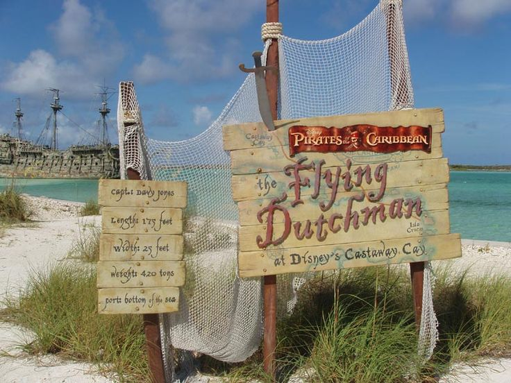 This Is Where the Magic Lives: Disney Cruise Line Tips and Information! #vacationroost