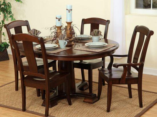 74 best Dining Room Furniture images on Pinterest Dining room