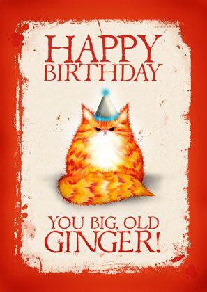 Spa Birthday Card