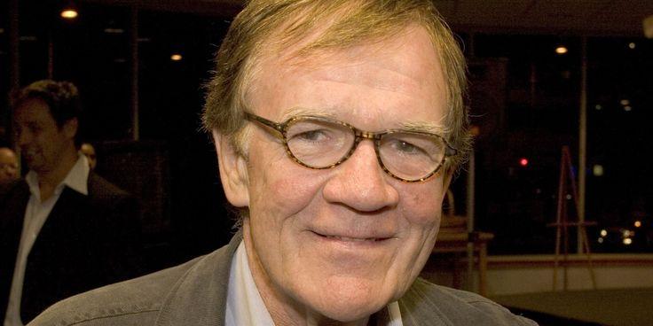 Jack Riley, Voice Of 'Rugrats' Dad Stu Pickles, Dies At 80