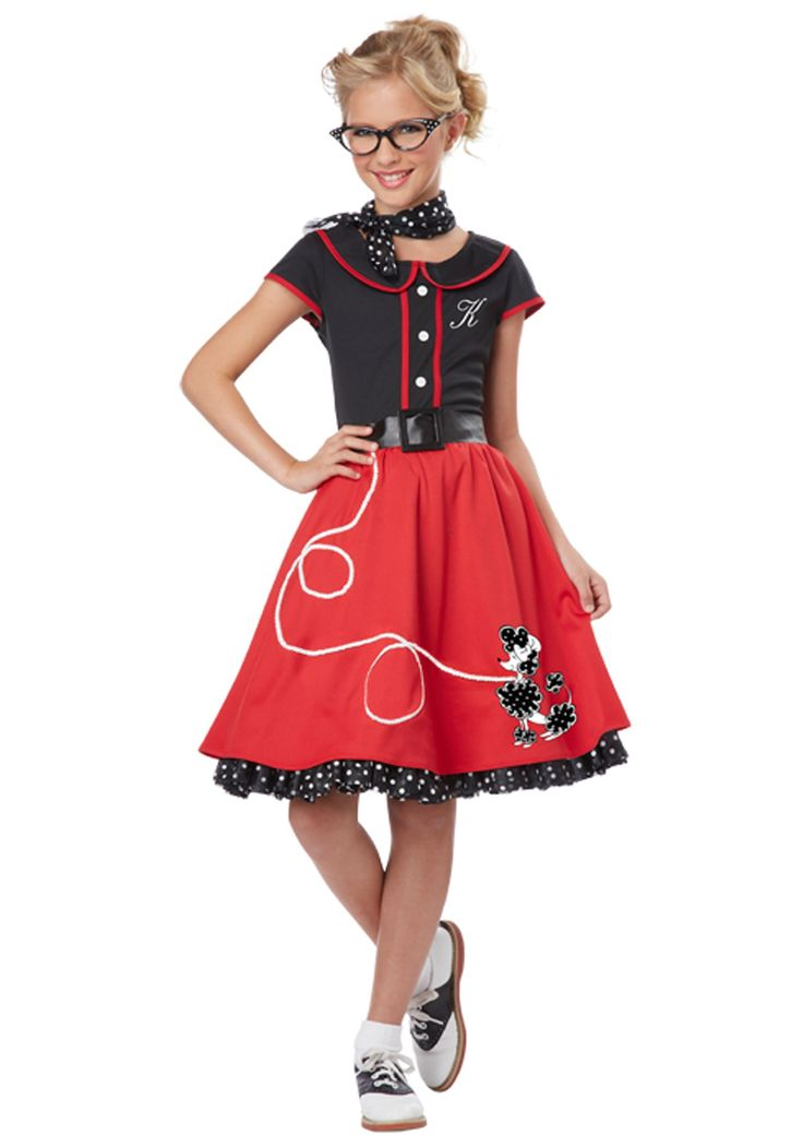 Teen Halloween Costumes - Costumes for Teen Girls and Boys, Teen ...