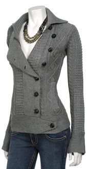 trui - awesome sweater, love it, its so stylish but comfy! WANT IT