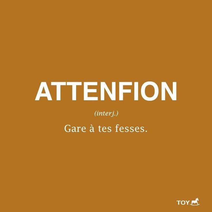 """#citation #attenfion #gare #fesses #lol - LINE BOTWIN """"le poids des mots"""""""