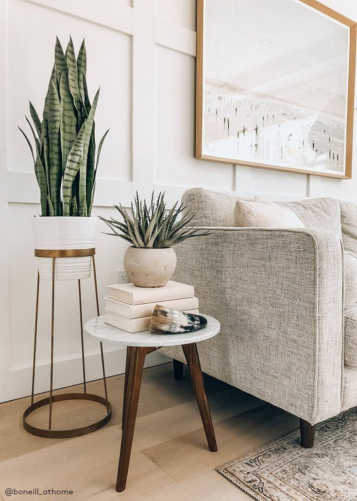 Home Decor Accessories Living Rooms Furniture Decor Accents Living Room Living Room Decor Home Living Room
