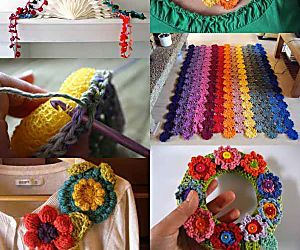 crochet-flower-tutorials-2