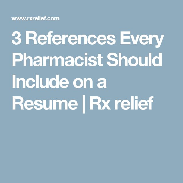 12 best Pharmacy images on Pinterest Pharmacists, Pharmacy and - informatics pharmacist sample resume