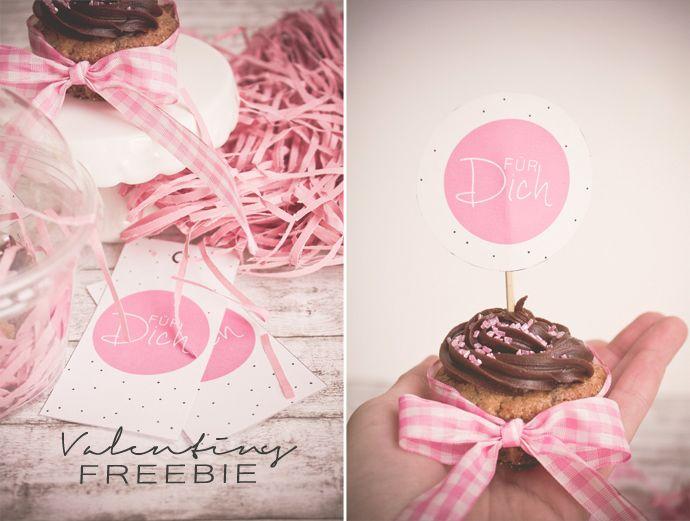 Lililotta The Blog: FREEBIE/Valentine´s Freebie - free printable