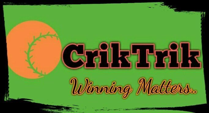 TODAY MATCH PREDICTION OF ST KITTS AND NEVIS PATRIOTS VS JAMAICA TALLAWAHS, CPL 2017, 20TH MATCH - CrikTrik