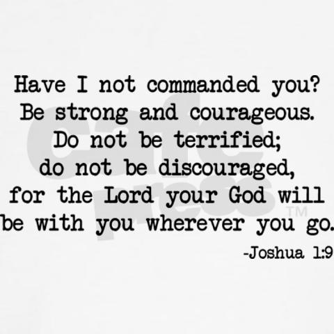 Deployment Verse: The Lord, Favorite Bible Verses, Bible Verses Colleges, Deployment Encouragement, Brave Strong Quotes, Bible Verses Military, Joshua 1 9, Army Mom, Be Strong