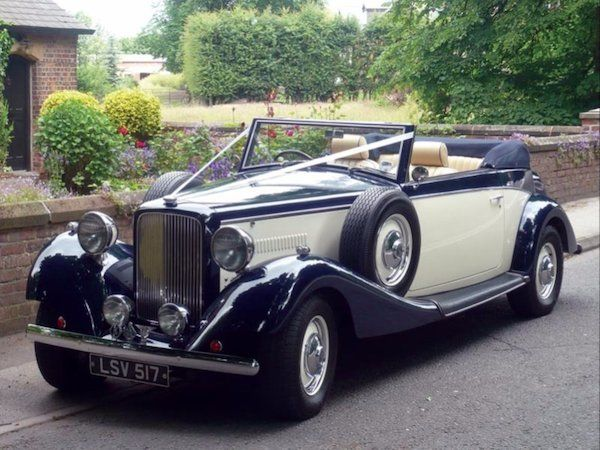 Vintage Cars For Sale in Ireland - DoneDeal.ie