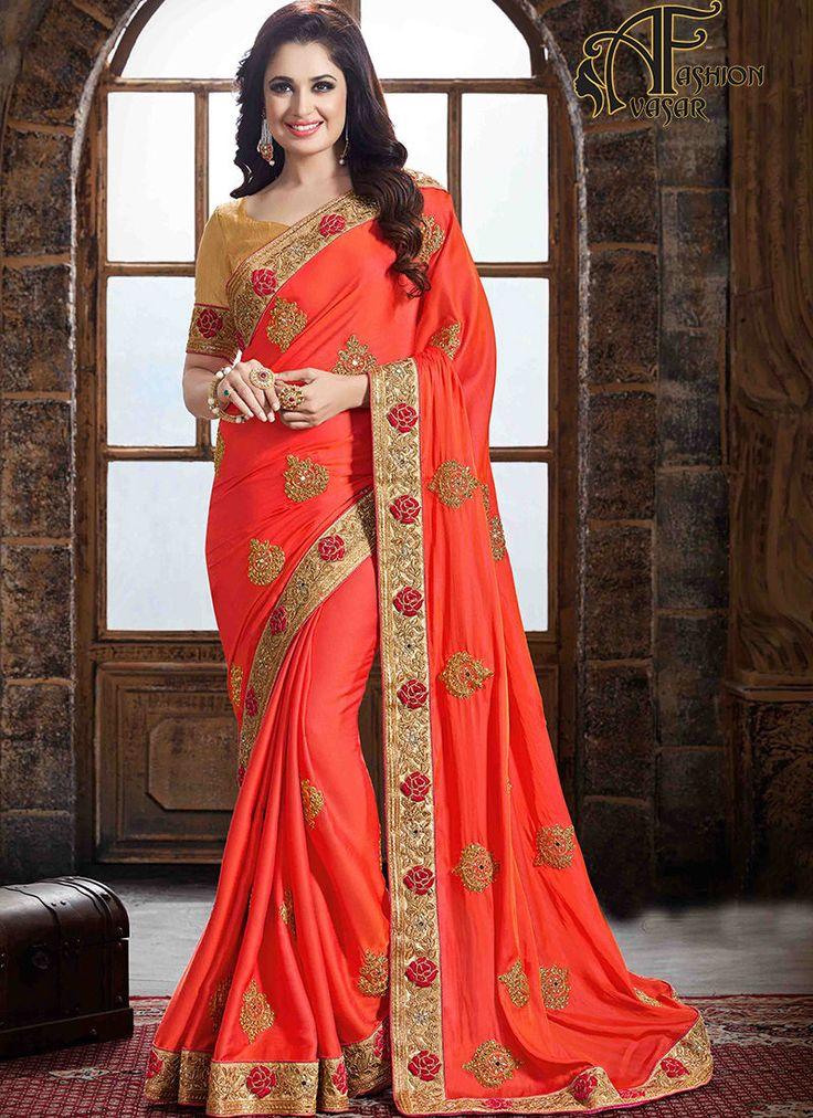 Silk Sarees Online Shopping India. Buy Pure Silk sarees. Buy Wedding Bridal Silk Sarees. banarasi silk sarees online shopping. Party Wear Silk Sarees Design