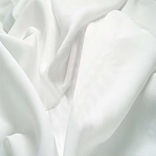 Crafty Cuts 2-Yards Cotton Fabric, White Solid CRAFTY CUTS https://www.amazon.com/dp/B004FEEXC8/ref=cm_sw_r_pi_dp_x_kwXbzb1FNSMZ5