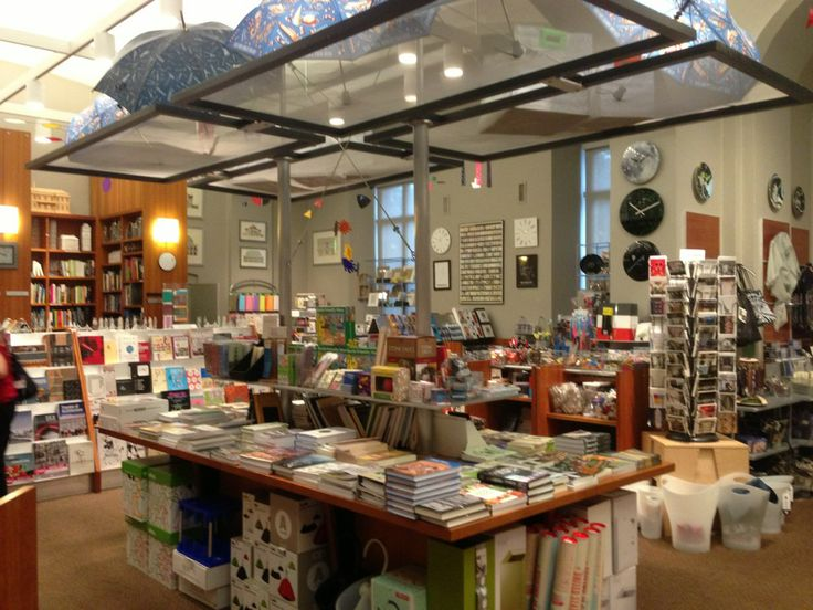 75 best Museum store / Gift shop images on Pinterest | Museum ...
