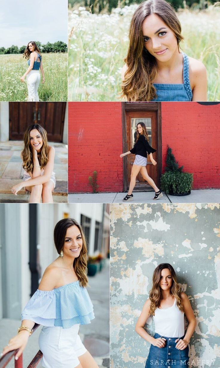 Sign up and Master Senior Poses with Senior Photographer Sarah Mcaffry, based in Knoxville Tennessee. Revolutionize your business and get the posing guide with 120+ posing ideas for senior portraits here!