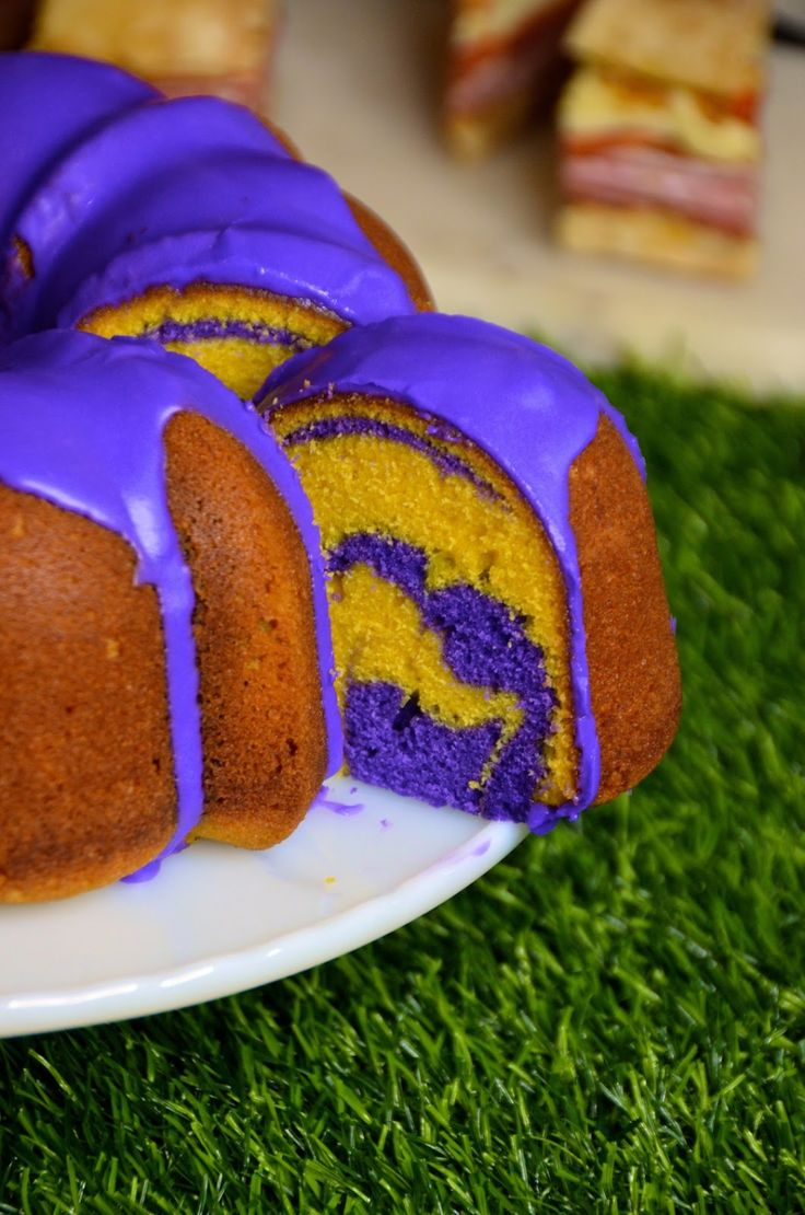 3 makeahead recipes for your espn college football