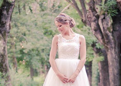 fotograf nunta e8abcdefg6