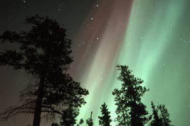 Northern Tales - Gateway to the Yukon