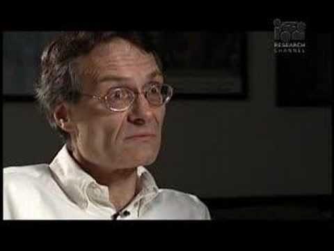 Latin Immersion (CVVE 06) - YouTube