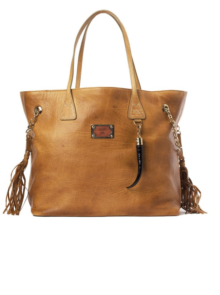 Amuze has all the hottest brands for affordable prices! Love this site!