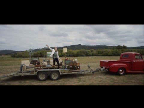10 Modern Cheerful Songs: Macklemore & Ryan Lewis – Can't Hold Us Down