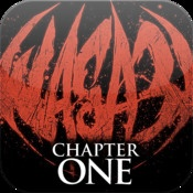 """WASA3I 