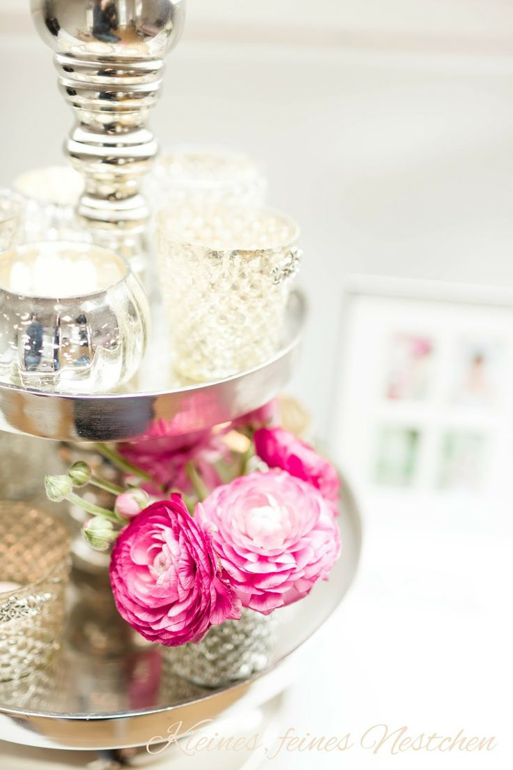 Wedding & more 'Inspirationspost'