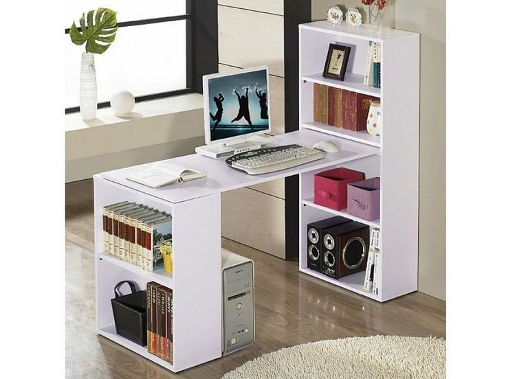 My Ikea Home Office 10 best office images on pinterest | drawer unit, home office and