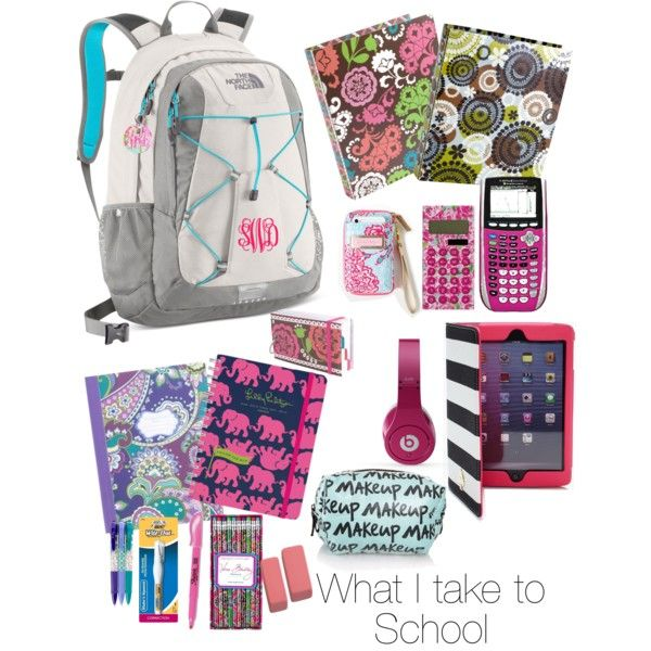 Best 25+ Cool backpacks for school ideas on Pinterest ...