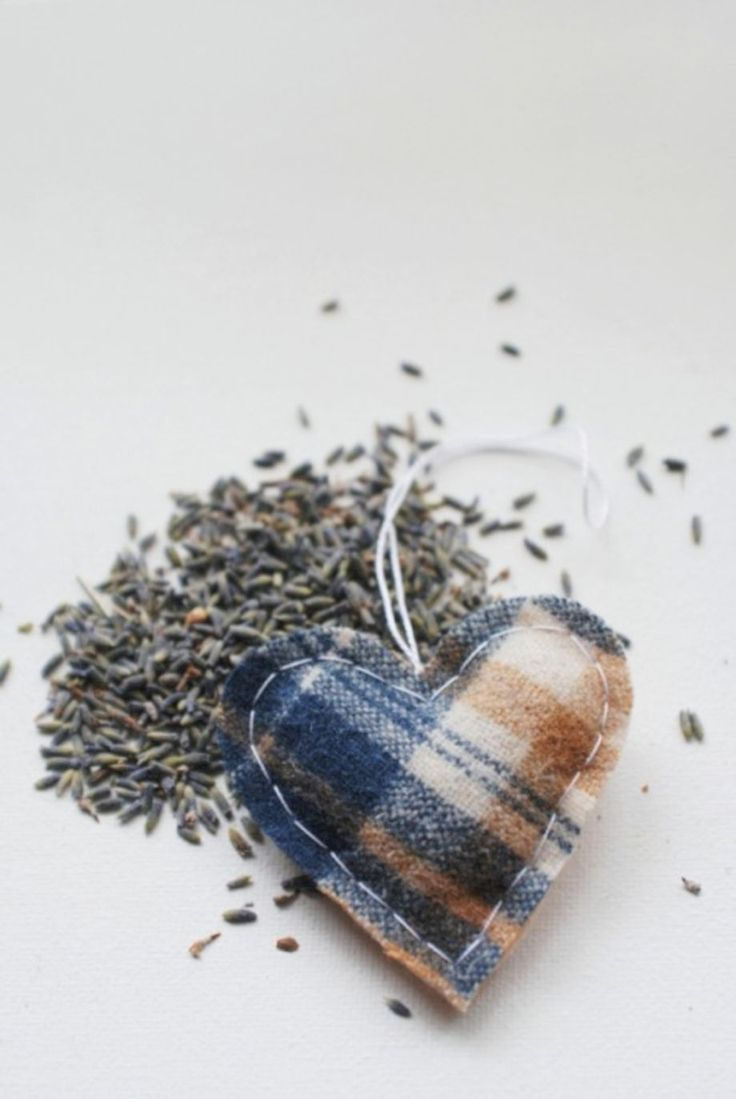 awesome 50 Brilliant And Natural DIY Car Air Freshener Ideas  https://about-ruth.com/2017/08/28/50-brilliant-natural-diy-car-air-freshener-ideas/