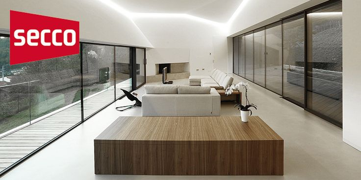 http://www.archiproducts.com/newsletter/dossier/326095?uid=EA7C7F9DEBF24F7A983363F14BB5DC44