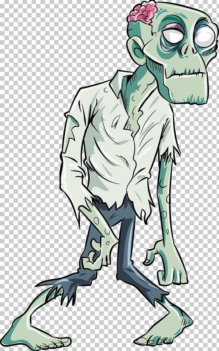 Zombie Head Zombie Drawings Graffiti Characters Zombie Cartoon