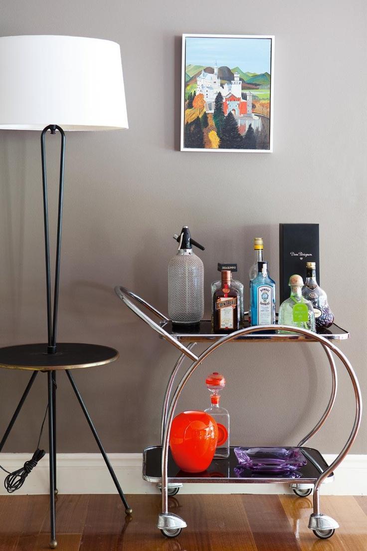 77 best furniture objets d u0027art and future design images on