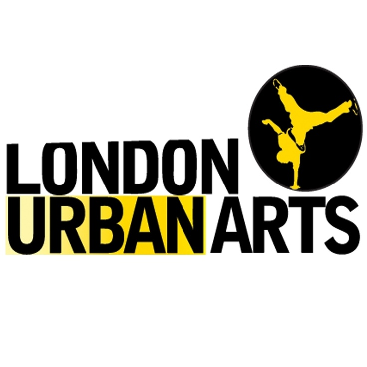 London Urban Arts is a free Mobile App created for iPhone, Android, Windows Mobile, using Appy Pie's properitary Cloud Based Mobile Apps Builder Software