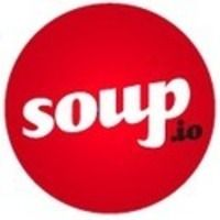 http://lundberg87shepard.soup.io/post/624961932/Since-their-production-a-long-time-ago