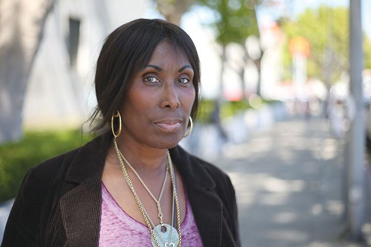 Black SFPD leader resigns from union, says leadership is reactionary  The leader of San Francisco's black officers organization resigned from the powerful Police Officers Association on Friday, accusing the the union of failing to address minority issues and promoting recalcitrant and backward approaches to police reform ... http://www.sfexaminer.com/black-sfpd-leader-resigns-union-says-leadership-reactionary/