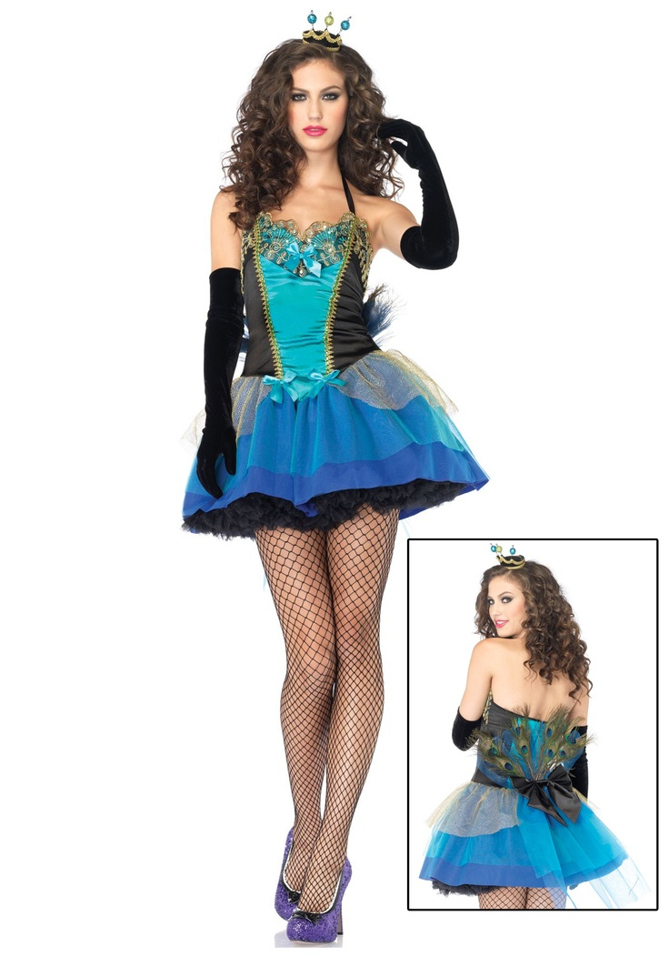 110 Best Halloween Costumes Images On Pinterest  Costumes -9141