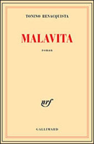 Malavita, 2004 vie dans une campagne tranquille en France d'une famille Américaine de mafieux. Descriptions ironiques du voisinage, actions criminellement douteuses pour régler les problèmes de la famille et de son environnement.