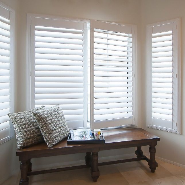 Blinds Nice Home Decorators Blinds Home Decorators Collection