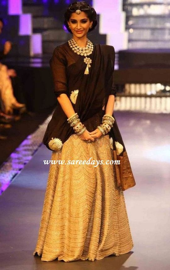 25 best anamika khanna ideas on pinterest sonam kapoor
