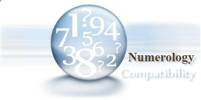 About numerology-Numerology is the easiest of the occult arts and is easy to understand and use. All that is needed is the birth date and the complete name of an individual to unlock all of the secrets that the numbers hold and then the future course of the individual can be derived from it.There are eleven numbers used in constructing Numerology charts. These numbers are 1, 2, 3, 4, 5, 6, 7, 8, 9, 11, and 22...READ MORE: www.horoscopeyear...